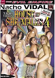 House Of She-Males 4 (63560.11)