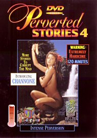 Perverted Stories 4 (63630.3)