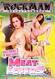 Meat Lovers (63758.7)