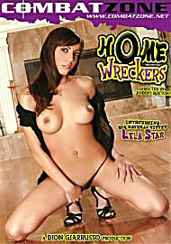 Home Wreckers (63935.3)