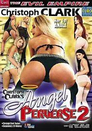 Angel Perverse 2 (64134.5)