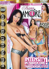 Trans Amore 4 (65193.2)