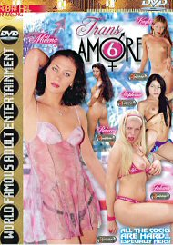 Trans Amore 6 (65196.3)