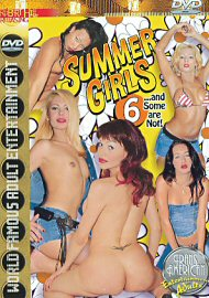 Summer Girls 6 (65204.7)