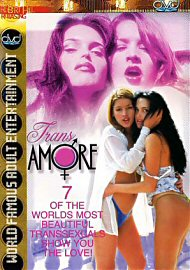 Trans Amore (65334.6)
