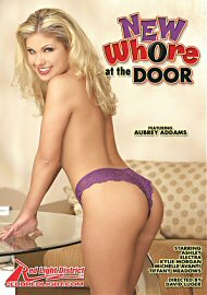 New Whore At The Door (65473.9)