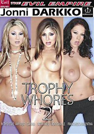 Trophy Whores 2 (65543.6)