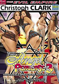 Angel Perverse 3 (65792.8)