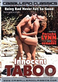 Innocent Taboo (out Of Print) (65796.50)