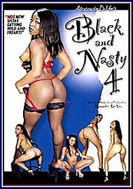 Black And Nasty 4 (65979.2)