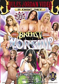 Breast Worship (2 DVD Set) (66315.7)