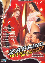 Zapping (66652.2)