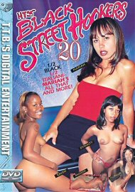 Black Street Hookers 20 (66687.1)