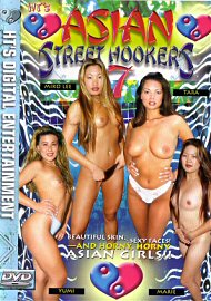 Asian Street Hookers 7 (66694.4)