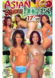 Asian Street Hookers 17 (66701.5)