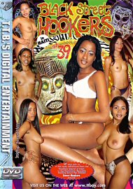 Black Street Hookers 39 (66724.3)