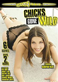 Chicks Gone Wild (66991.10)