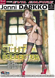 Slut Collector (67166.2)