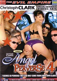 Angel Perverse 4 (2 DVD Set) (67890.1)