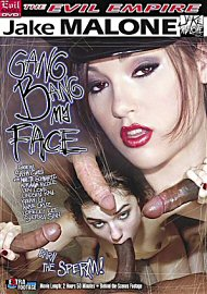 Gang Bang My Face (67965.9)