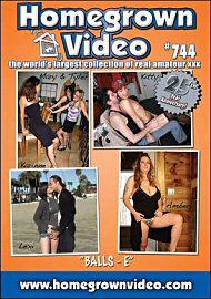 Homegrown Video 585 (68185.2)