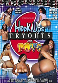 Hook Ups Tryouts And Povs (68757.1)