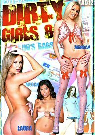 Dirty Girls 8 (68854.3)