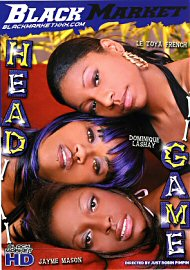 Head Game (69180.29)
