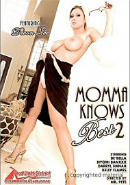 Momma Knows Best 2 (69441.6)