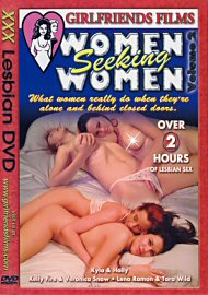 Women Seeking Women 2 (69544.1)