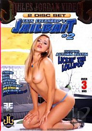 Jailbait 2 (2 DVD Set) (69591.4)