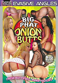 Big Phat Onion Butts (69795.4)