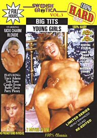Swedish Erotica 3 Big Tits Young Girls (70112.79)