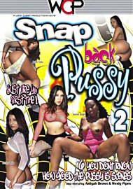 Snap Back Pussy 2 (70212.1)