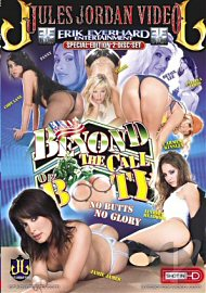 Beyond The Call Of Booty (2 DVD Set) (70253.7)