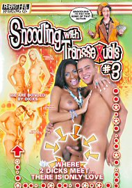 Snoodling With Transsexuals 3 (70458.5)