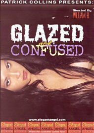 Glazed & Confused (71533.2)