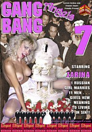 Gang Bang Angels 07 (71800.5)
