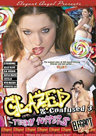 Glazed & Confused 3 (71934.4)