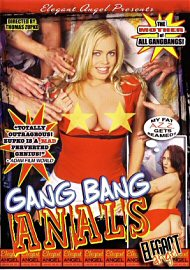 Gang Bang Anals (71935.9)