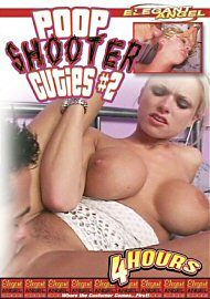 Poop Shooter Cuties Vol. 2  (4 Hours) (71969.8)