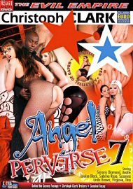 Angel Perverse 7 (72224.5)