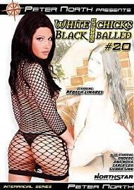 White Chicks Gettin Black Balled 20 (72566.3)