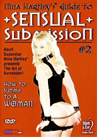 Nina Hartley'S Guide To Sensual Submission 2 (73029.6)