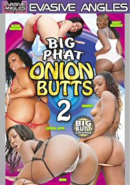 Big Phat Onion Butts 2 (73193.6)