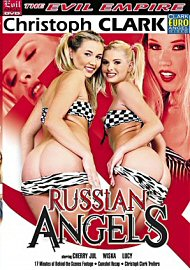 Russian Angels (73306.7)