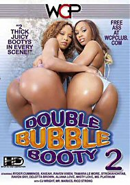 Double Bubble Booty 2 (73390.18)