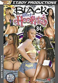 Black Street Hookers 84 (73403.2)