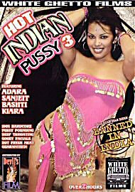 Hot Indian Pussy 3 (73562.7)