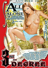 All Alone 2 (2 DVD Set) (73626.2)